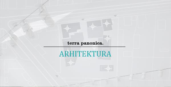 terraarch