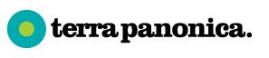 Logo Terra Panonica